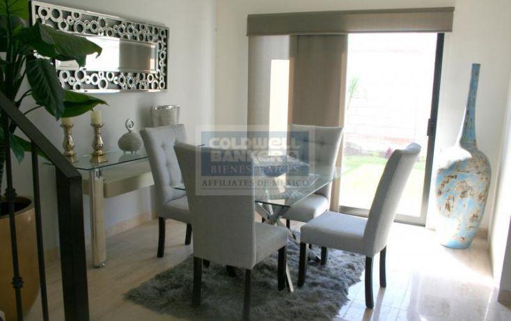 Foto de casa en condominio en venta en llano soleado, las villas, torreón, coahuila de zaragoza, 1950082 no 03