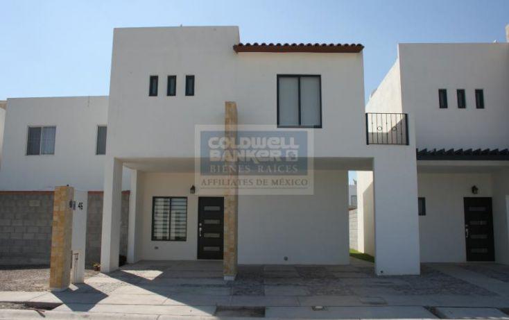 Foto de casa en condominio en venta en llano soleado, las villas, torreón, coahuila de zaragoza, 1954272 no 01
