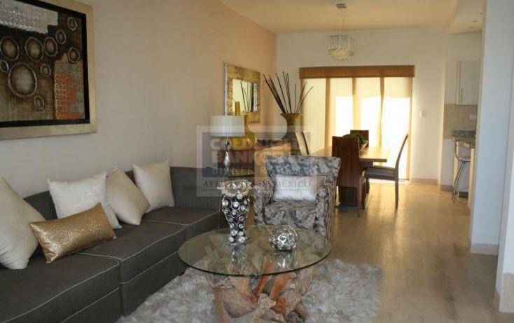 Foto de casa en condominio en venta en llano soleado, las villas, torreón, coahuila de zaragoza, 1954272 no 02