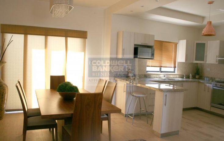 Foto de casa en condominio en venta en llano soleado, las villas, torreón, coahuila de zaragoza, 1954272 no 03