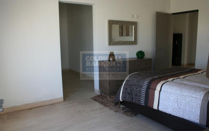 Foto de casa en condominio en venta en llano soleado, las villas, torreón, coahuila de zaragoza, 1954272 no 09