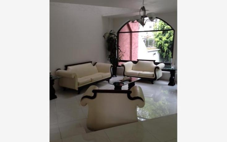 Foto de casa en venta en llano xx, rincón de san juan, tlalpan, distrito federal, 1978362 No. 01