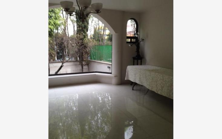Foto de casa en venta en llano xx, rincón de san juan, tlalpan, distrito federal, 1978362 No. 02