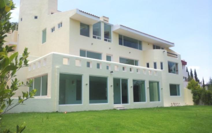 Foto de casa en venta en lloron, la estadía, atizapán de zaragoza, estado de méxico, 936077 no 01
