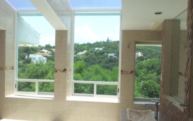 Foto de casa en venta en lloron, la estadía, atizapán de zaragoza, estado de méxico, 936077 no 06