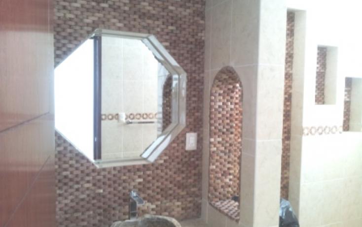 Foto de casa en venta en lloron, la estadía, atizapán de zaragoza, estado de méxico, 936077 no 07