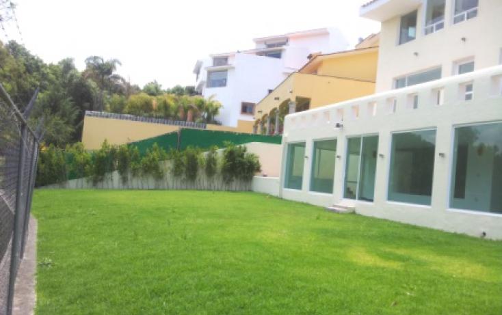 Foto de casa en venta en lloron, la estadía, atizapán de zaragoza, estado de méxico, 936077 no 08