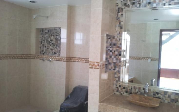 Foto de casa en venta en lloron, la estadía, atizapán de zaragoza, estado de méxico, 936077 no 09