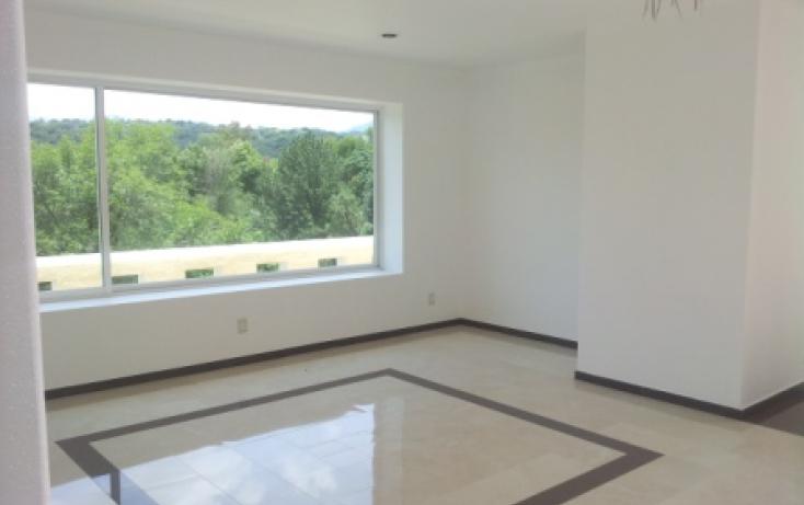 Foto de casa en venta en lloron, la estadía, atizapán de zaragoza, estado de méxico, 936077 no 14