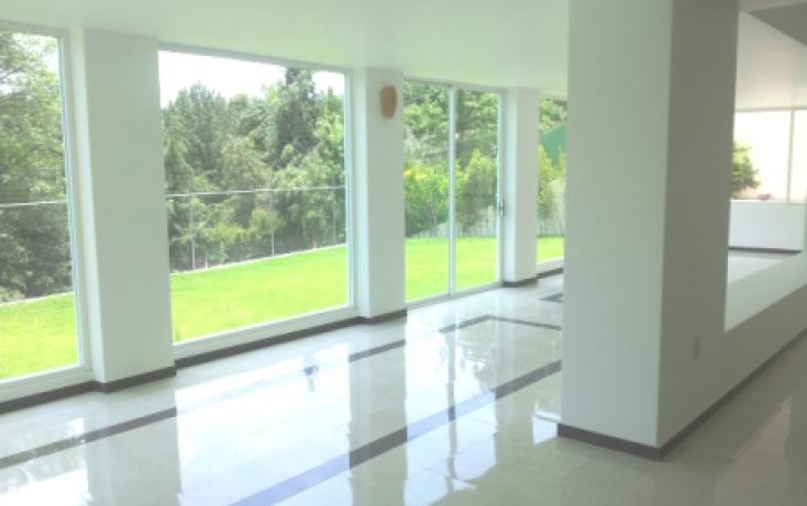 Foto de casa en venta en lloron, la estadía, atizapán de zaragoza, estado de méxico, 936077 no 17