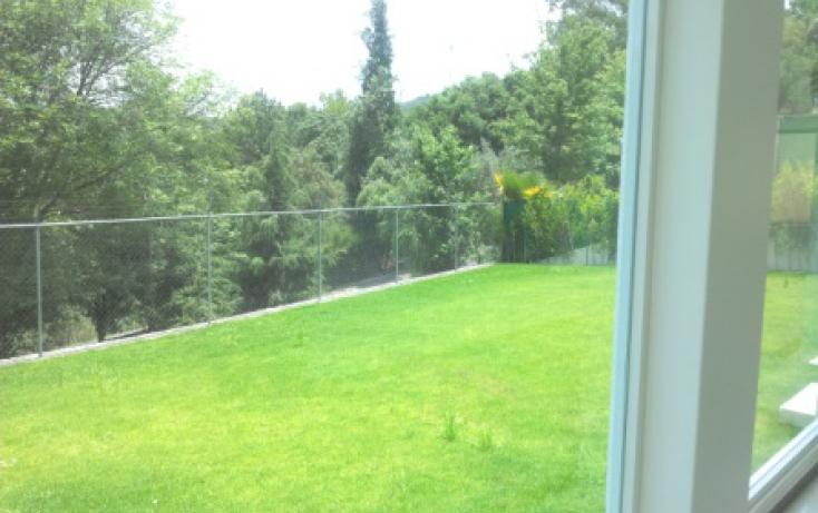 Foto de casa en venta en lloron, la estadía, atizapán de zaragoza, estado de méxico, 936077 no 18