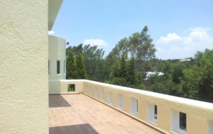 Foto de casa en venta en lloron, la estadía, atizapán de zaragoza, estado de méxico, 936077 no 19
