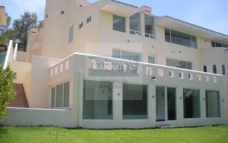 Foto de casa en venta en llorones, la estadía, atizapán de zaragoza, estado de méxico, 954213 no 01