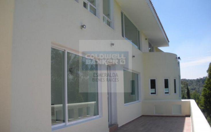 Foto de casa en venta en llorones, la estadía, atizapán de zaragoza, estado de méxico, 954213 no 02