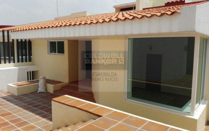 Foto de casa en venta en llorones, la estadía, atizapán de zaragoza, estado de méxico, 954213 no 03