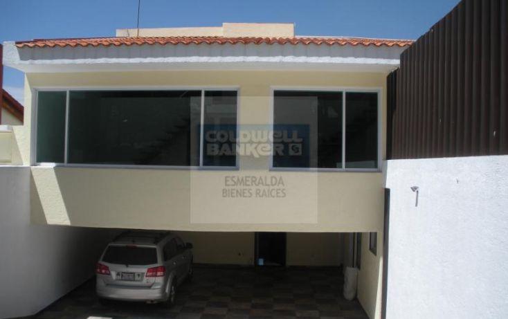 Foto de casa en venta en llorones, la estadía, atizapán de zaragoza, estado de méxico, 954213 no 04