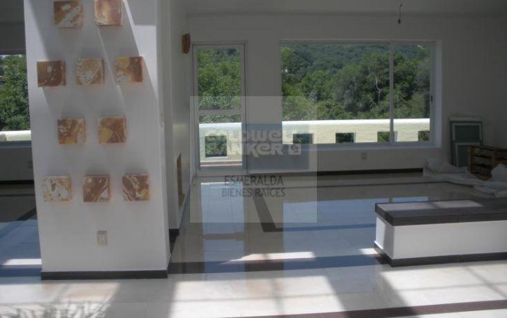 Foto de casa en venta en llorones, la estadía, atizapán de zaragoza, estado de méxico, 954213 no 05