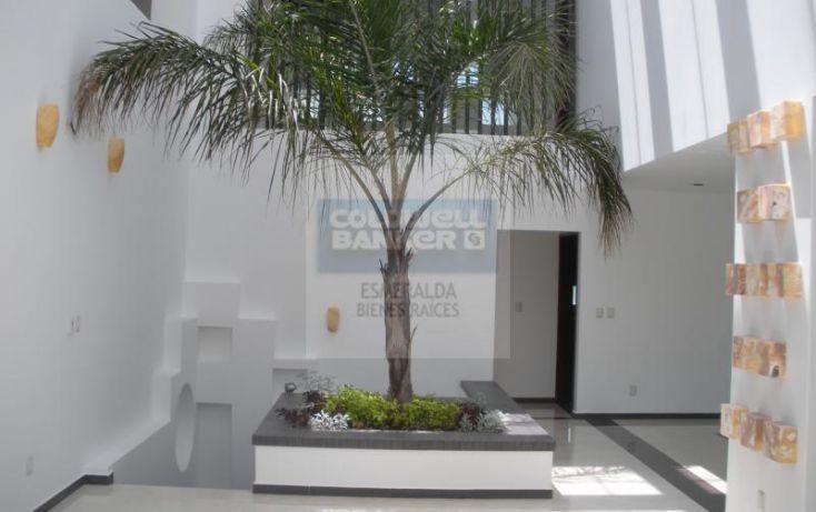Foto de casa en venta en llorones, la estadía, atizapán de zaragoza, estado de méxico, 954213 no 06