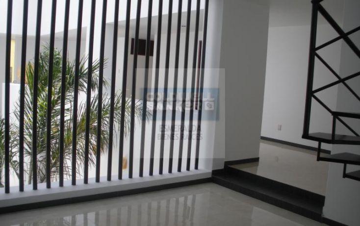 Foto de casa en venta en llorones, la estadía, atizapán de zaragoza, estado de méxico, 954213 no 07