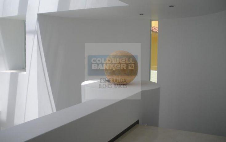 Foto de casa en venta en llorones, la estadía, atizapán de zaragoza, estado de méxico, 954213 no 08