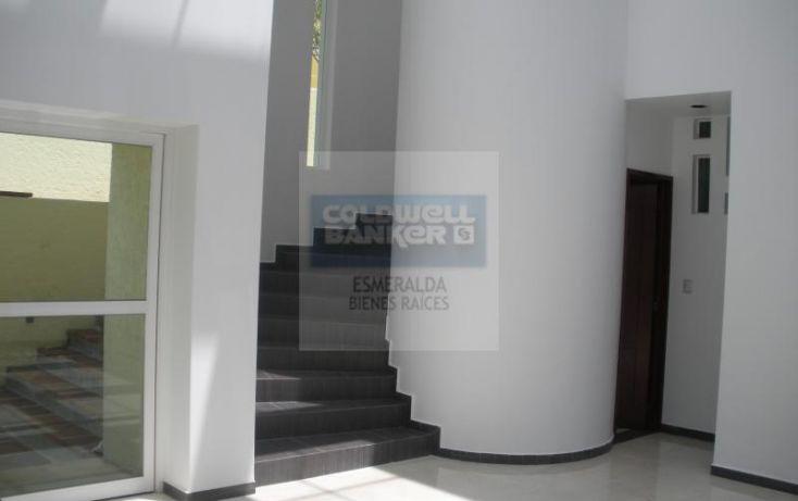 Foto de casa en venta en llorones, la estadía, atizapán de zaragoza, estado de méxico, 954213 no 10