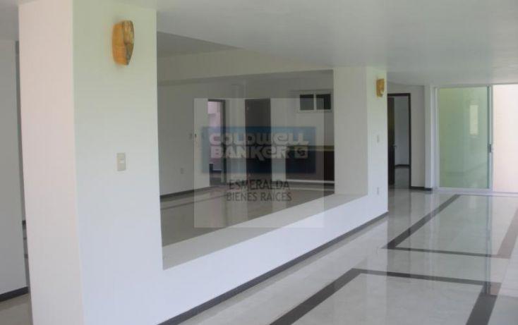 Foto de casa en venta en llorones, la estadía, atizapán de zaragoza, estado de méxico, 954213 no 11