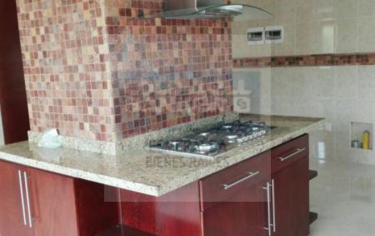 Foto de casa en venta en llorones, la estadía, atizapán de zaragoza, estado de méxico, 954213 no 14