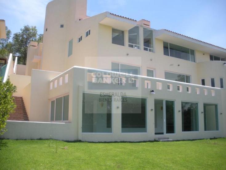 Foto de casa en venta en  , la estadía, atizapán de zaragoza, méxico, 954213 No. 01