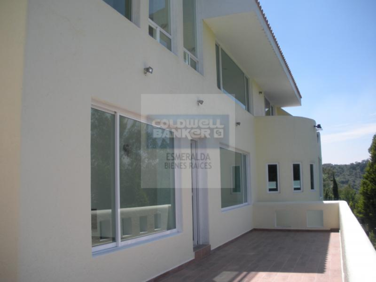 Foto de casa en venta en  , la estadía, atizapán de zaragoza, méxico, 954213 No. 02