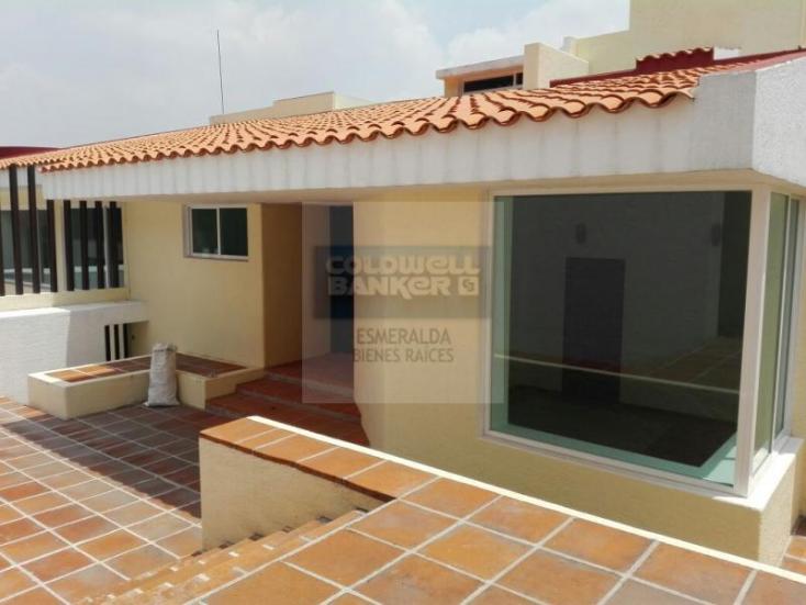 Foto de casa en venta en  , la estadía, atizapán de zaragoza, méxico, 954213 No. 03