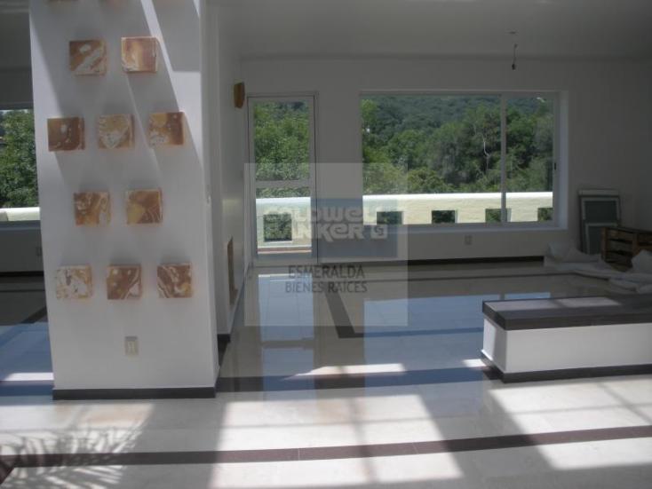 Foto de casa en venta en  , la estadía, atizapán de zaragoza, méxico, 954213 No. 05