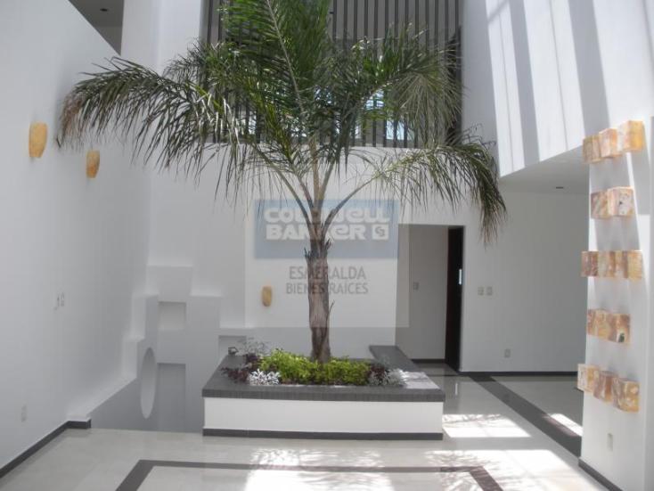 Foto de casa en venta en  , la estadía, atizapán de zaragoza, méxico, 954213 No. 06