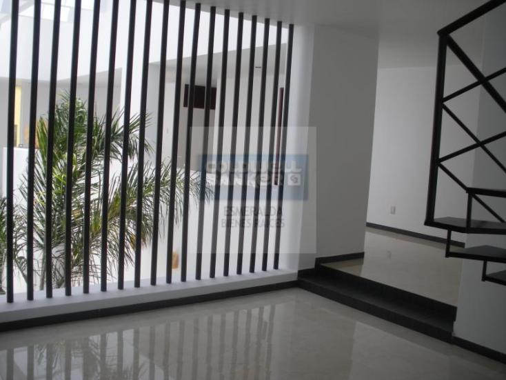 Foto de casa en venta en  , la estadía, atizapán de zaragoza, méxico, 954213 No. 07