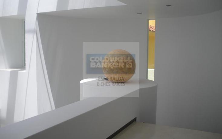 Foto de casa en venta en  , la estadía, atizapán de zaragoza, méxico, 954213 No. 08