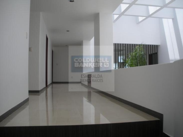 Foto de casa en venta en  , la estadía, atizapán de zaragoza, méxico, 954213 No. 09