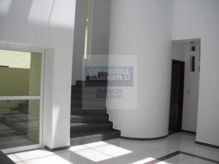 Foto de casa en venta en  , la estadía, atizapán de zaragoza, méxico, 954213 No. 10