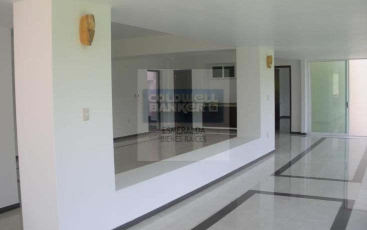 Foto de casa en venta en  , la estadía, atizapán de zaragoza, méxico, 954213 No. 11