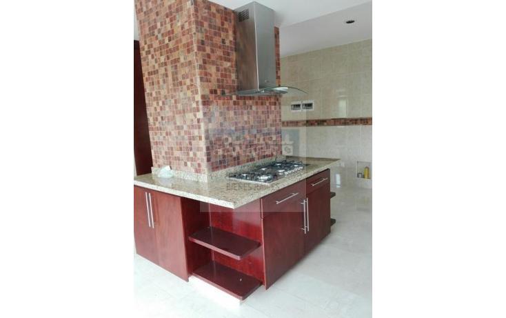 Foto de casa en venta en  , la estadía, atizapán de zaragoza, méxico, 954213 No. 14