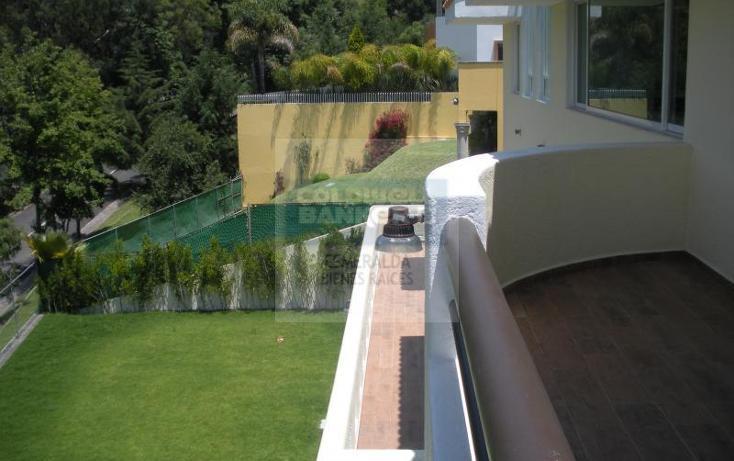 Foto de casa en venta en  , la estadía, atizapán de zaragoza, méxico, 954213 No. 15