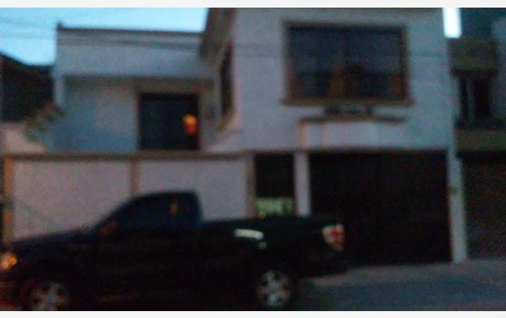 Foto de casa en renta en lluvia 1214, las reynas, irapuato, guanajuato, 1541146 no 02