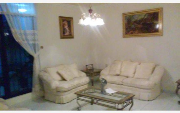 Foto de casa en renta en lluvia 1214, las reynas, irapuato, guanajuato, 1541146 no 05