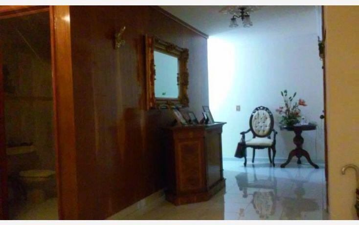 Foto de casa en renta en lluvia 1214, las reynas, irapuato, guanajuato, 1541146 no 08