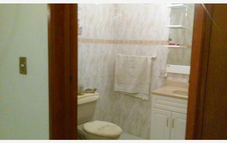 Foto de casa en renta en lluvia 1214, las reynas, irapuato, guanajuato, 1541146 no 09