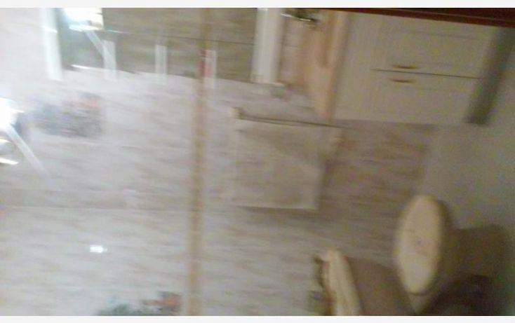 Foto de casa en renta en lluvia 1214, las reynas, irapuato, guanajuato, 1541146 no 10