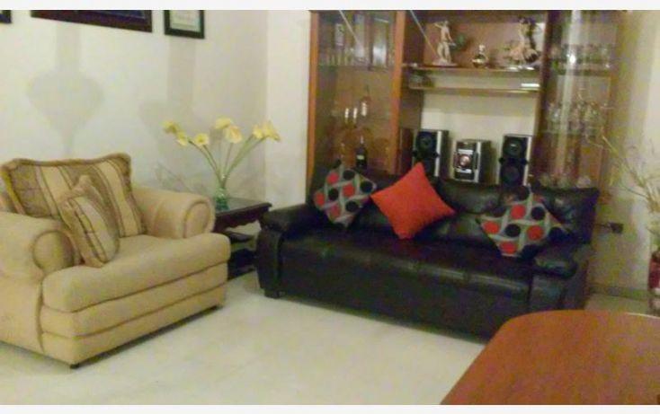 Foto de casa en renta en lluvia 1214, las reynas, irapuato, guanajuato, 1541146 no 14