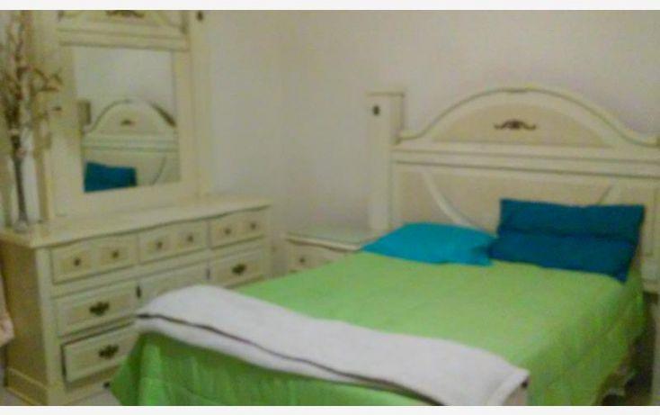 Foto de casa en renta en lluvia 1214, las reynas, irapuato, guanajuato, 1541146 no 15