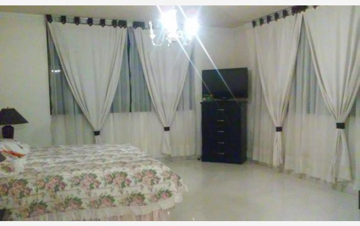 Foto de casa en renta en lluvia 1214, las reynas, irapuato, guanajuato, 1541146 no 18