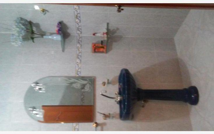 Foto de casa en renta en lluvia 1214, las reynas, irapuato, guanajuato, 1541146 no 20