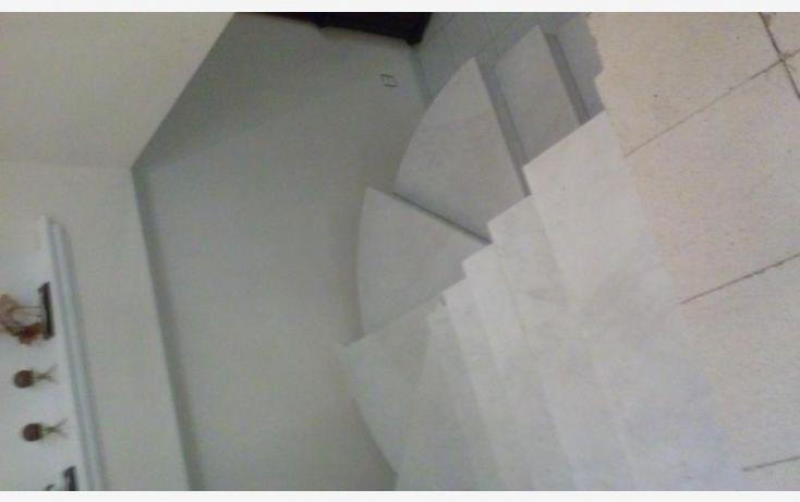 Foto de casa en renta en lluvia 1214, las reynas, irapuato, guanajuato, 1541146 no 21