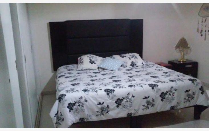 Foto de casa en renta en lluvia 1214, las reynas, irapuato, guanajuato, 1541146 no 22